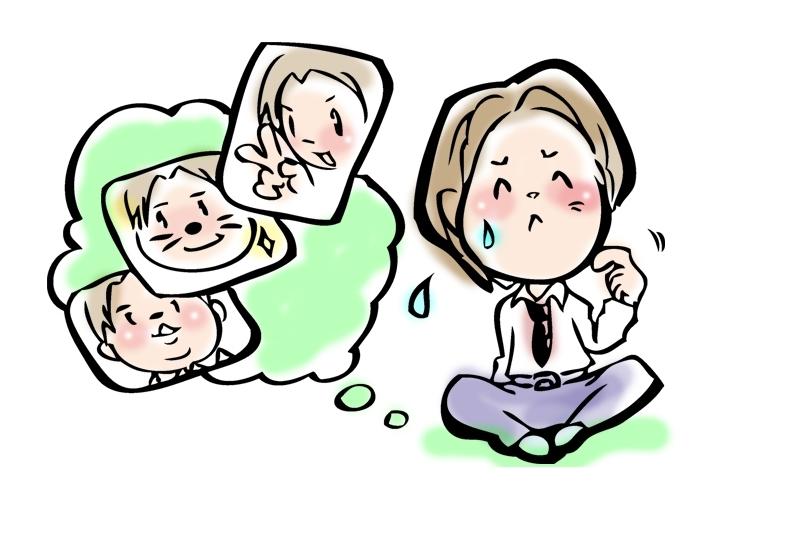ブルーダックス サプライズムービー 結婚式余興 紙芝居 川上奈々