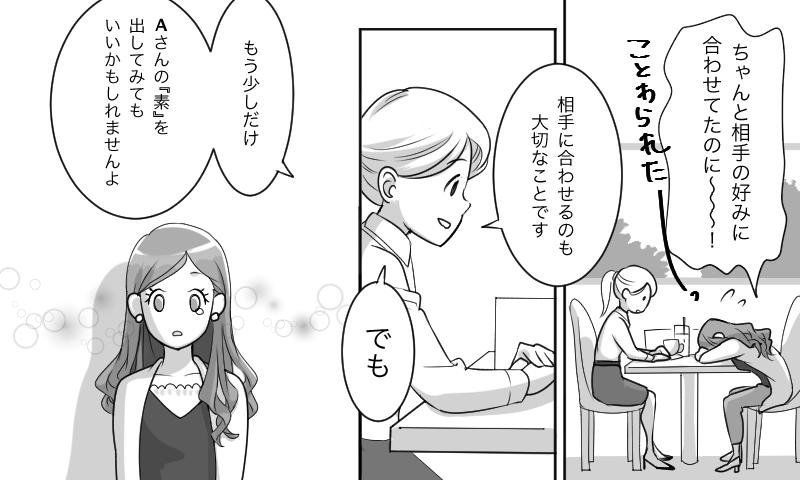 紙芝居 結婚式 余興 パラパラ漫画 野々愛 パラパラ漫画 サプライズ