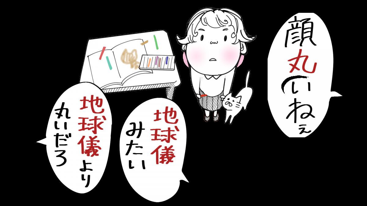 紙芝居 野々愛 結婚式 パラパラ漫画 サプライズ