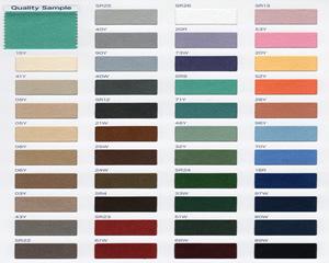 color0622